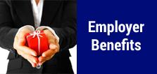 employer-benefits
